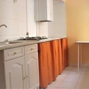 vente Appartement 1 pièce Béziers