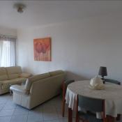 Vente appartement St Georges De Didonne