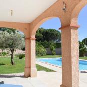 Perpignan, Вилла 7 комнаты, 145 m2