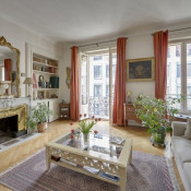 Lyon 3ème, Apartamento 6 assoalhadas, 205 m2