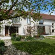 vente Maison / Villa 10 pièces Thure