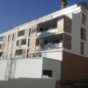 location Appartement 3 pièces Fontaines sur Saone