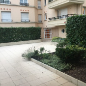 Vente appartement Suresnes 509 000€ - Photo 5