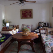 Morcenx, Maison / Villa 6 pièces, 126 m2