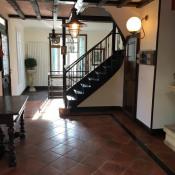 vente Maison / Villa 4 pièces Courbevoie