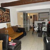 Location appartement Frejus 631€ CC - Photo 1