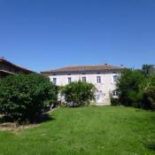 vente Maison / Villa 11 pièces Cuq Toulza
