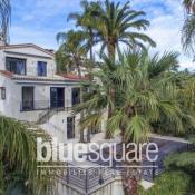 vente Maison / Villa 1 pièce Golfe-Juan