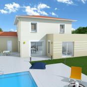 Maison 6 pièces + Terrain Saint-Sulpice