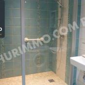 Vente appartement Pau 72000€ - Photo 7