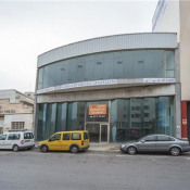 Torrevieja, 1421 m2