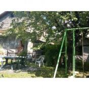 vente Maison / Villa 5 pièces Saint Andre