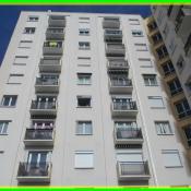 Vichy, Apartamento 3 assoalhadas, 46 m2