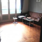 Yenne, Appartement 4 pièces, 77 m2