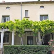 produit d'investissement Maison / Villa 10 pièces Carpentras