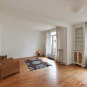 Neuilly sur Seine, квартирa 3 комнаты, 58 m2