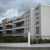 Montmorency, Appartement 2 pièces, 39,1 m2