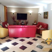 Vente maison / villa Arnouville les gonesse 419000€ - Photo 4