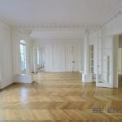 Paris 16ème, Apartamento 7 assoalhadas, 254 m2
