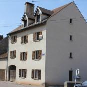 Vente appartement Saulieu 74000€ - Photo 1