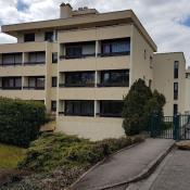 Metz, Appartement 4 pièces, 97 m2