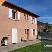 Sale house / villa St clair 180000€ - Picture 1
