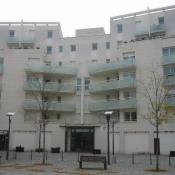 Montigny le Bretonneux, Studio, 33 m2