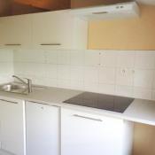 Thiers, Appartement 2 pièces, 48,07 m2