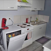 Rental empty room/storage Coulommiers 1340€ HT/HC - Picture 3