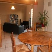 vente Maison / Villa 5 pièces Axe Caen Falaise