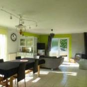 Vente maison / villa Carnac 219240€ - Photo 1