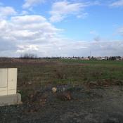 Terrain 520 m² Luçon (85400)