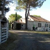 vente Maison / Villa 6 pièces Castelnau-Montratier