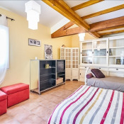 Deluxe sale house / villa Clermont l herault 995000€ - Picture 13