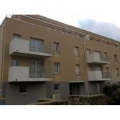 Le Relecq Kerhuon, Appartement 2 pièces, 45,76 m2