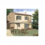 Maison 4 pièces + Terrain Carnoules