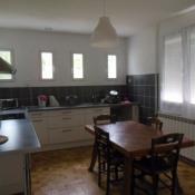 Bollène, Maison / Villa 9 pièces, 268 m2