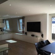 Location appartement Charenton-Le-Pont