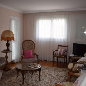 Plaisir, Appartamento 4 stanze , 86 m2