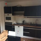 Annemasse, Appartement 3 pièces, 67,16 m2