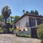 vente Maison / Villa 4 pièces Buros