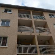 location Appartement 1 pièce Le Tampon