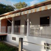 vente Maison / Villa 7 pièces Baillif