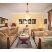 Palma de Majorque, Appartement 3 pièces, 120 m2
