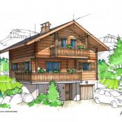 Maison 4 pièces + Terrain Sallanches