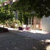 Vente maison / villa Hauterive