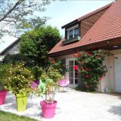 Vente maison / villa St Nom la Breteche