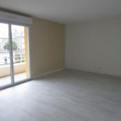 location Appartement 2 pièces Saint - Brieuc
