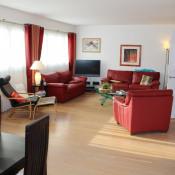 Le Vésinet, Appartement 4 pièces, 103 m2