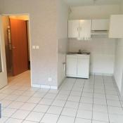 Gerzat, Appartement 2 pièces, 39,04 m2